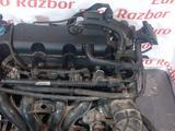 Двигатель на Форд Фиеста за 250 000 тг. в Алматы