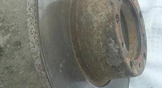 Диски тормозных 412-2140 за 4 000 тг. в Алматы
