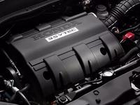 Двигатель Honda Pilot 3, 5 л. J35A 2002-2008 за 380 000 тг. в Алматы