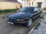 BMW 730 1997 года за 1 900 000 тг. в Кызылорда