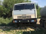 КамАЗ  53212 1991 года за 7 500 000 тг. в Шымкент