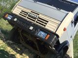 КамАЗ  53212 1991 года за 7 500 000 тг. в Шымкент – фото 2