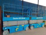 Genie  GS 26-46 2015 года за 7 000 000 тг. в Шымкент