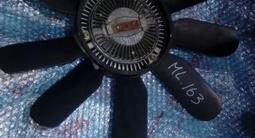 Двигатель на мерседес 112/113 навесное оборудование за 11 111 тг. в Алматы – фото 4