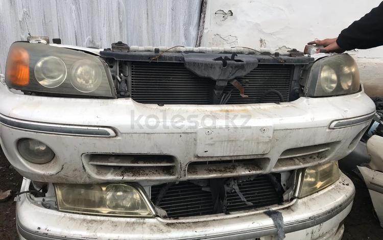 Hyundai XG Нускат Морда за 120 000 тг. в Алматы