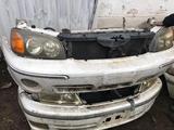Hyundai XG Нускат Морда за 120 000 тг. в Алматы – фото 2