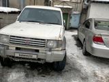 Mitsubishi Pajero 1992 года за 1 700 000 тг. в Шымкент – фото 4