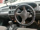 Mitsubishi Pajero 1992 года за 1 700 000 тг. в Шымкент – фото 5