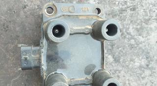 Катушка зажигания на ВАЗ 2113 за 3 500 тг. в Костанай