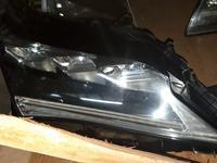 Фара Lexus RX за 250 000 тг. в Алматы