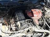 Mercedes-Benz 190 1991 года за 173 247 тг. в Актобе