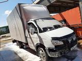 ГАЗ  Бизнес 2010 года за 5 500 000 тг. в Уральск