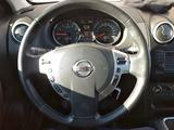 Nissan Qashqai 2013 года за 5 200 000 тг. в Нур-Султан (Астана) – фото 2