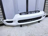 Бмв х5 е70 бампер передний за 175 000 тг. в Нур-Султан (Астана)