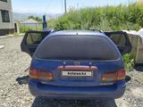 Toyota Scepter 1996 года за 1 600 000 тг. в Алматы – фото 3