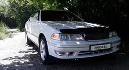 Toyota Mark II 1997 года за 2 750 000 тг. в Семей – фото 2
