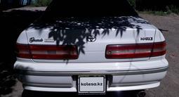 Toyota Mark II 1997 года за 2 750 000 тг. в Семей – фото 4