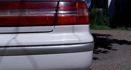 Toyota Mark II 1997 года за 2 750 000 тг. в Семей – фото 5