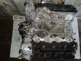 Двигатель за 418 000 тг. в Алматы