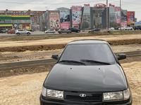 ВАЗ (Lada) 2112 (хэтчбек) 2007 года за 850 000 тг. в Уральск