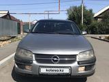 Opel Omega 1994 года за 1 200 000 тг. в Алматы