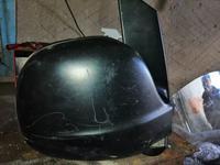 Зеркало правое Мерседес Вито за 30 000 тг. в Караганда