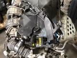 Двигатель Mitsubishi ASX 2.0 118-156 л/с 4b11 за 361 710 тг. в Челябинск – фото 2