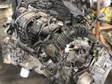 Двигатель Mitsubishi ASX 2.0 118-156 л/с 4b11 за 361 710 тг. в Челябинск – фото 3