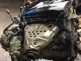 Двигатель Mitsubishi ASX 2.0 118-156 л/с 4b11 за 361 710 тг. в Челябинск – фото 4