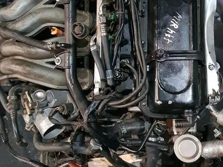 Двигатель за 250 000 тг. в Караганда