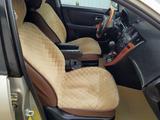 Lexus RX 300 2000 года за 3 800 000 тг. в Атырау – фото 5