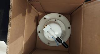 Топливный фильтр на рестайлинг W221, W216, S350, S500 за 81 000 тг. в Нур-Султан (Астана)