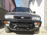 Ford Maverick 1994 года за 1 700 000 тг. в Кызылорда