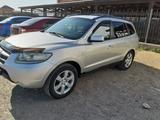 Hyundai Santa Fe 2006 года за 4 500 000 тг. в Актобе – фото 5