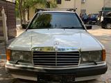 Mercedes-Benz 190 1990 года за 1 500 000 тг. в Шымкент