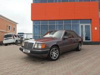 Mercedes-Benz E 220 1993 года за 1 800 000 тг. в Кызылорда