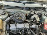 ВАЗ (Lada) 21099 (седан) 2002 года за 850 000 тг. в Тараз – фото 3