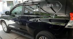 Toyota Land Cruiser Prado 2011 года за 11 500 000 тг. в Шымкент