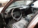 BMW 520 1993 года за 900 000 тг. в Караганда – фото 2