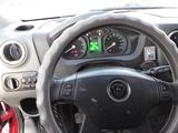 ГАЗ ГАЗель NEXT 2013 года за 7 000 000 тг. в Кокшетау