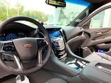 Cadillac Escalade 2020 года за 45 000 000 тг. в Алматы – фото 5