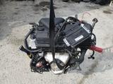 Kонтрактный двигатель CR14, CG13, GA15 (АКПП) Nissan Nout March за 170 000 тг. в Алматы – фото 5