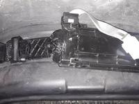 Шлейф багажника s190 за 35 000 тг. в Алматы