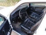 Mercedes-Benz 190 1990 года за 760 000 тг. в Степногорск – фото 5