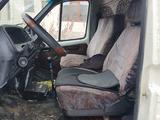 ГАЗ ГАЗель 1997 года за 1 600 000 тг. в Шу – фото 3