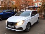 ВАЗ (Lada) Vesta 2019 года за 2 800 000 тг. в Атырау