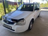 ВАЗ (Lada) Priora 2170 (седан) 2014 года за 2 350 000 тг. в Талдыкорган