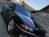 BMW 728 1998 года за 3 000 000 тг. в Тараз