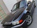 BMW 728 1998 года за 3 000 000 тг. в Тараз – фото 5