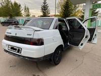 ВАЗ (Lada) 2110 (седан) 2000 года за 690 000 тг. в Караганда